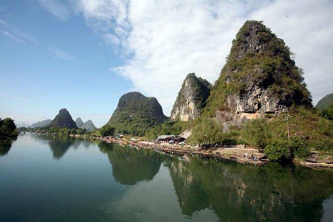 9-Day Small-Group China Tour to Beijing, Xi'an, Guilin and Yangshuo, No Shops