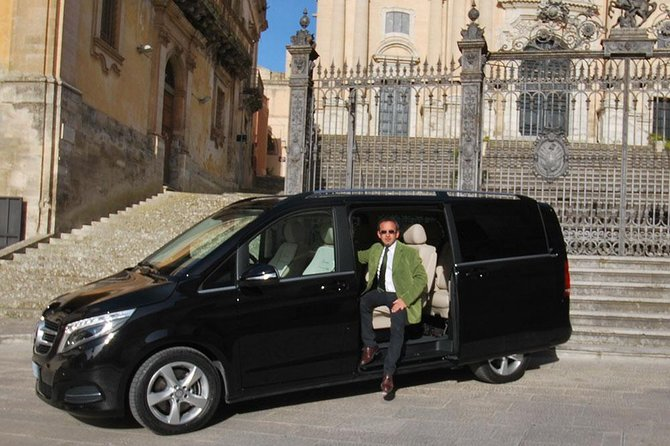 Taormina Etna visit and wine tasting and lunch in winery from 2 to 8 persons max
