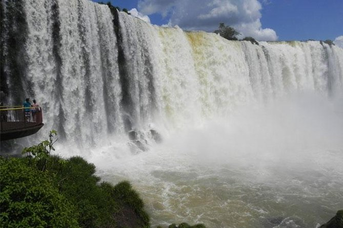 excursion-des-chutes-d-iguazu-cote-bresilien