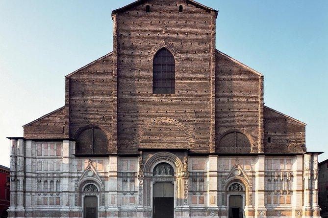 Giro culturale, enogastronomico di Bologna