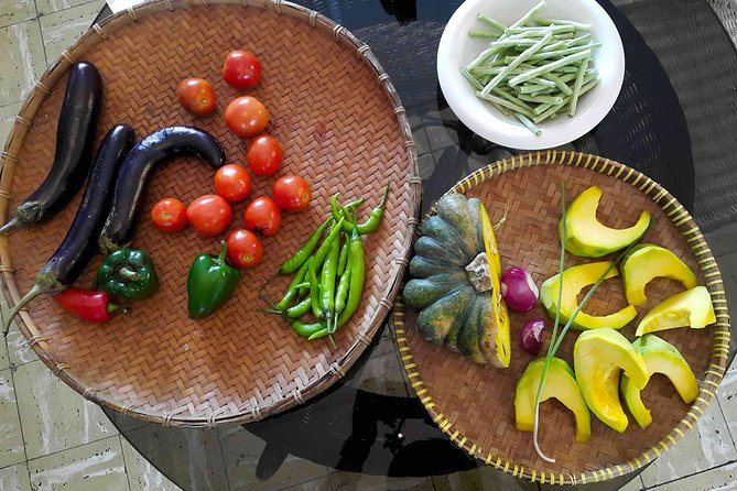 Hands-on Cooking Lesson in Manila: Learn to Cook in a Local Home