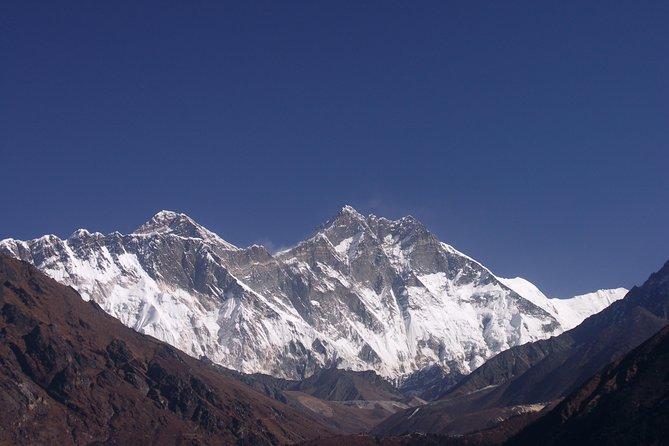 4 Days Spectacular Nepal Tour