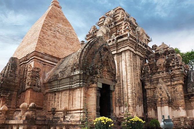 Nha Trang Highlight Tour