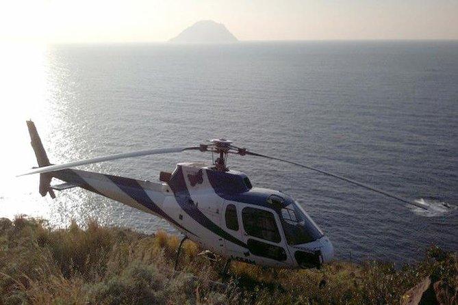 Hélicoptère*