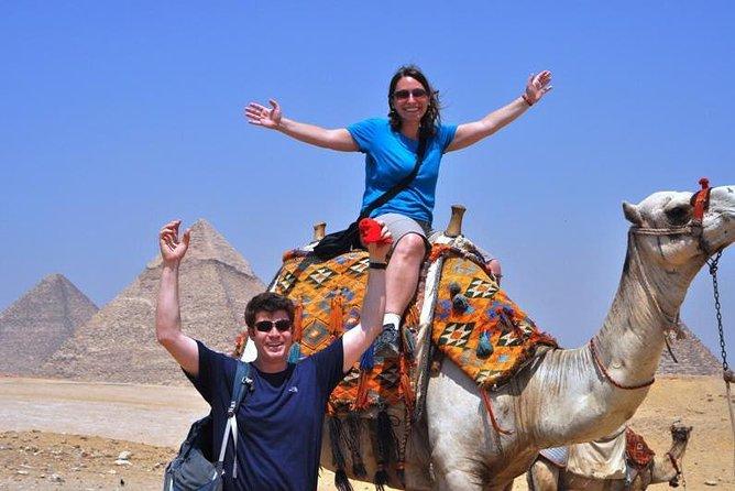 хорошее бюджетное египет фото туристов реальные перемога характеристика