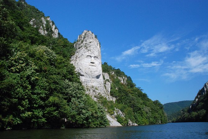 7-Day Private Tour of Romania and Serbia from Bucharest