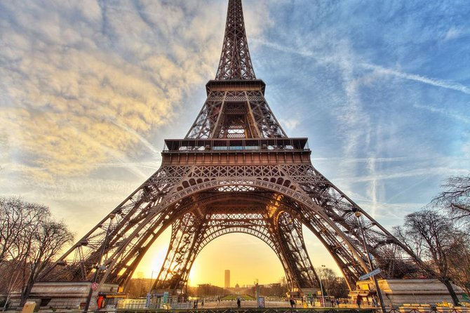 Image result for paris eiffel tower""