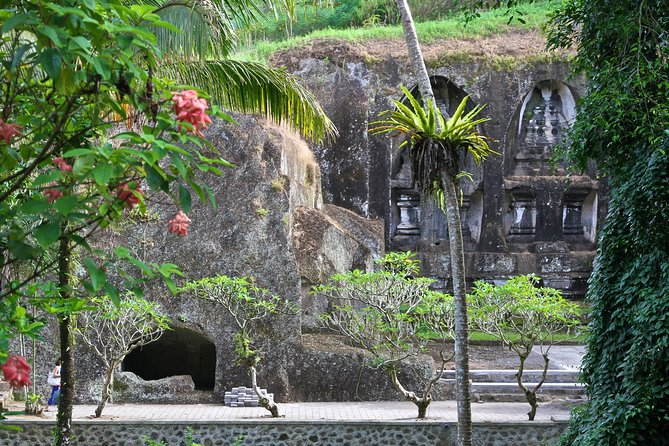 Private Tour: Full-day Spiritual Journey in Bali