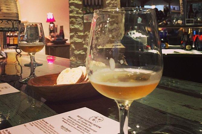 Historisk Drickning av Savannah
