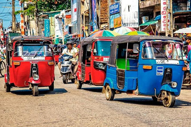 - Galle, SRI LANKA