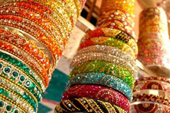 Hyderabad datant 100 site de rencontre gratuit partout dans le monde