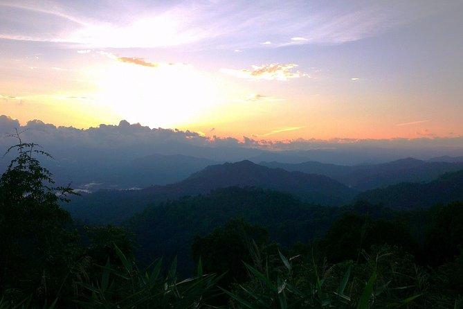 Private Half-Day Kaeng Krachan Water Reservoir from Hua Hin