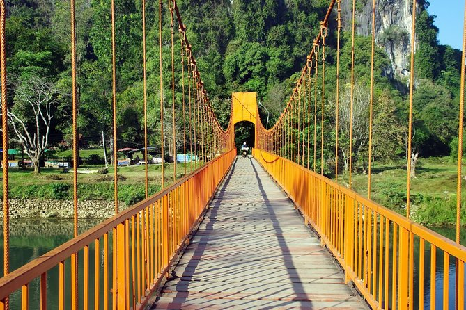 2 Day Hiking And Ziplining Tour From Vang Vieng 2021