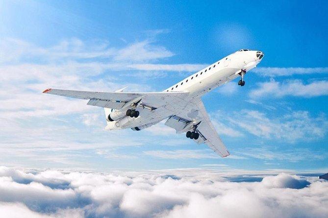 Beijing Capital International Airport to hotel transfer Service
