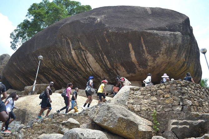 excursion-d-une-journee-a-abeokuta