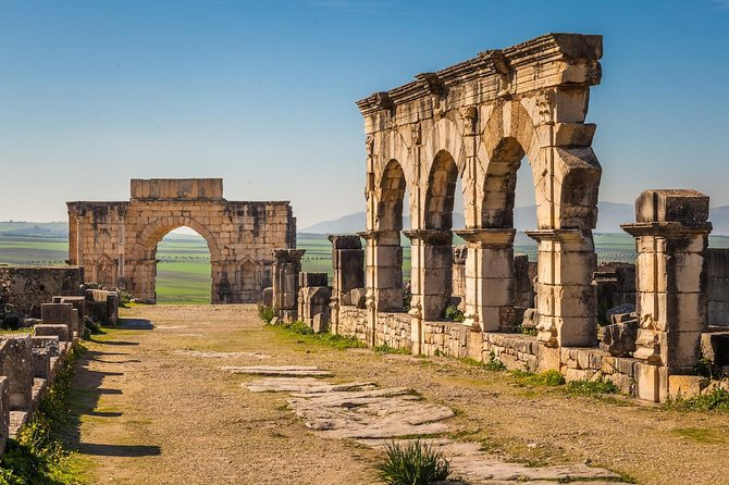 Ostia Antica by Electric Bike - Include Guided Tour of Ancient Roman Port & City