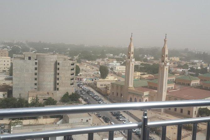 Nouakchot Private tour