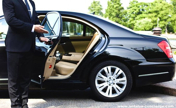 Private Transfer From Ella Hotels to Kandy Hotels