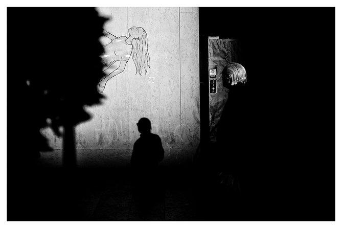 Lisbon Street Photography Workshops