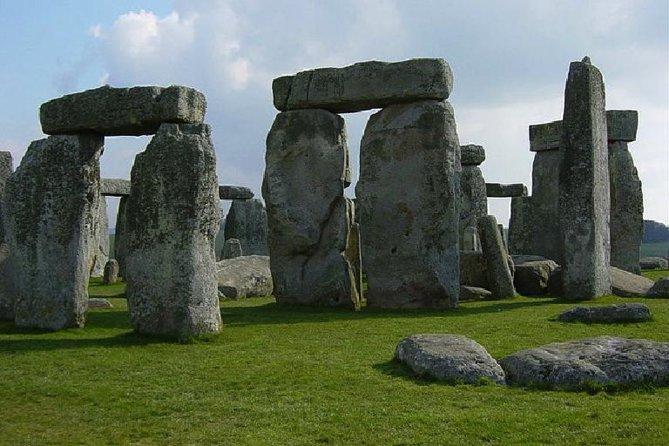 Stonehenge And Avebury Prehistoric Private Tour
