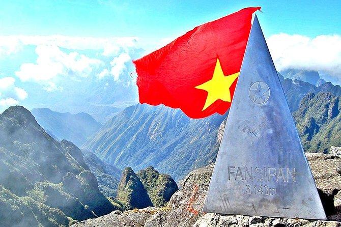 Sapa Trek 3 days 3 nights small group tour - Homestay and Hotel from Hanoi