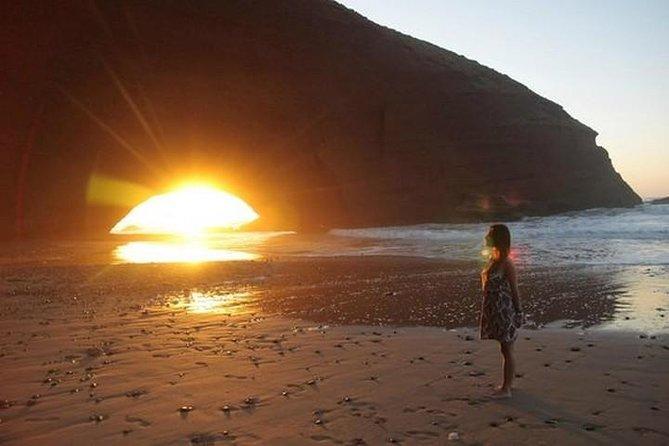 Journée-à-la-plage-a-Legzira