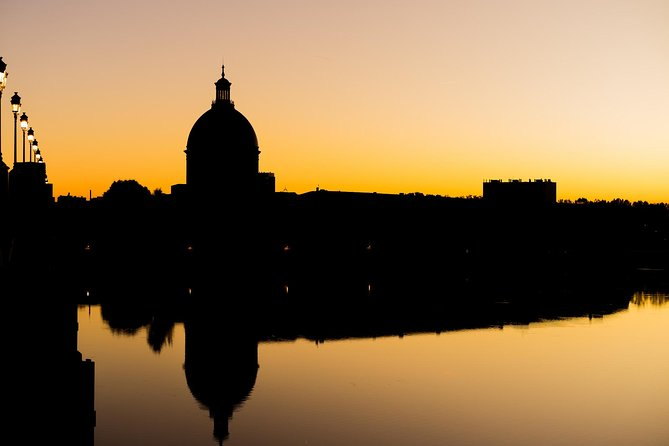 Toulouse Like a Local: Customized Private Tour