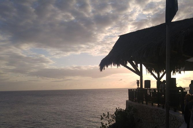 Negril Sunset tour, Private