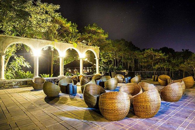 Ba Vi Luxury Experience in 2 days 1 night
