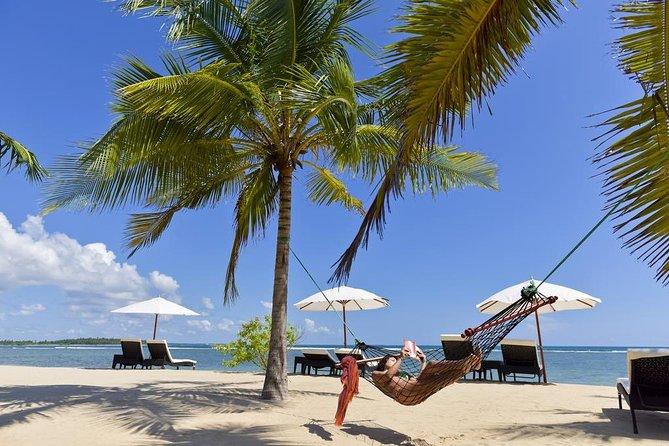 Sri Lanka Tour Itineraries