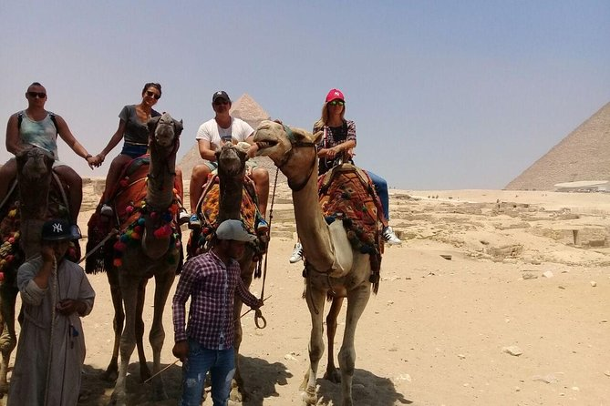 Giza pyramids , sphinx tour and dinner Nile cruise from cairo giza hotels