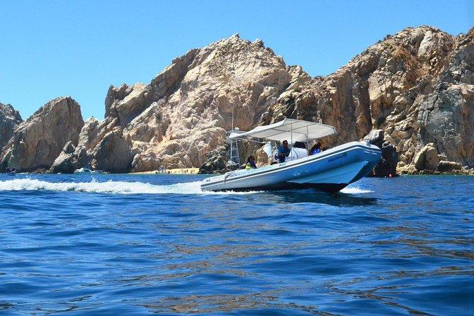 Beach Hopper Snorkel