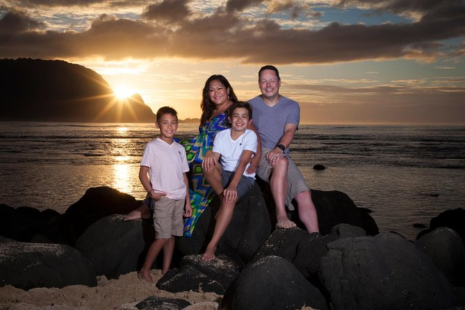 Family Portraits, Senior or Couples Portraits, Wedding Photography, Photo Tours