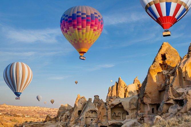 cappadoce-excursion-avion-depart-kemer