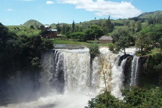 2-Days Private Tour to Ampefy from Antananarivo