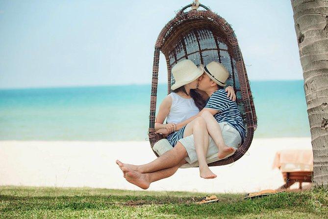 4-Day Phu Quoc Honeymoon Experience