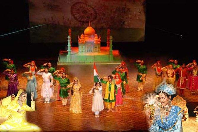 Image result for mohabbat e taj show