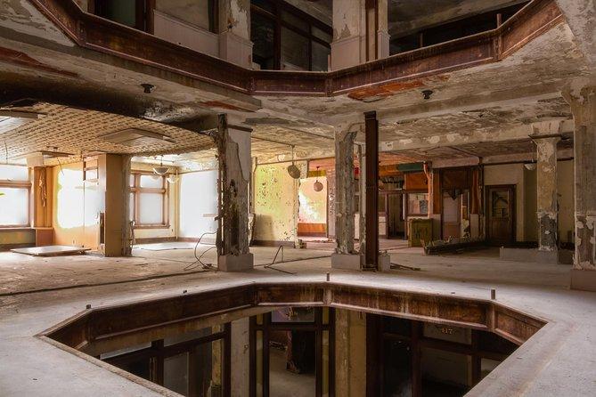 exploration-urbaine-de-detroit-et-circuit-photo
