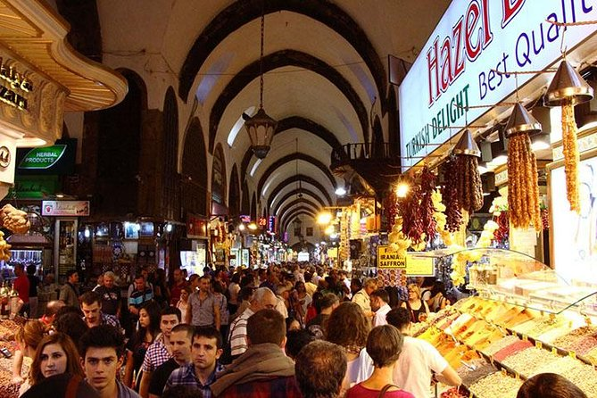 12 Day Special Turkey Tour From Istanbul