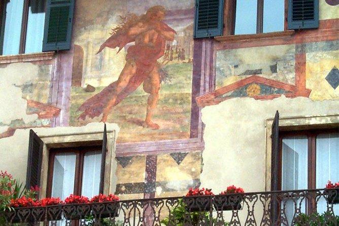 Verona: a must go city
