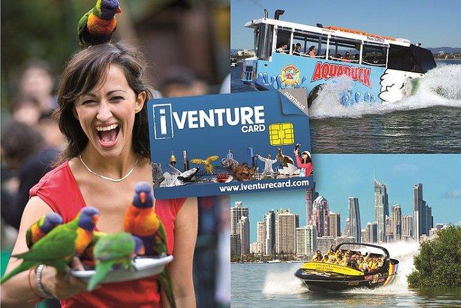 gratuit sites de rencontres Gold Coast QLD