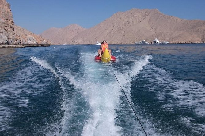Musandam Day Trip From Dubai photo 3