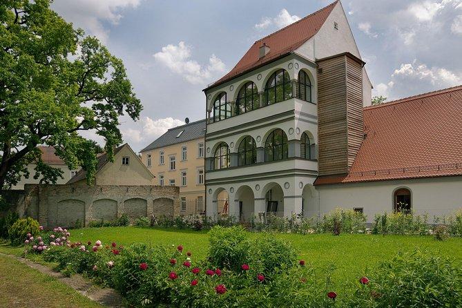Fugger und Welser Erlebnismuseum Entreeticket