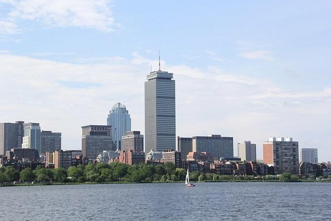 Speed Dating à Boston ma-21 + datant Burlington NC