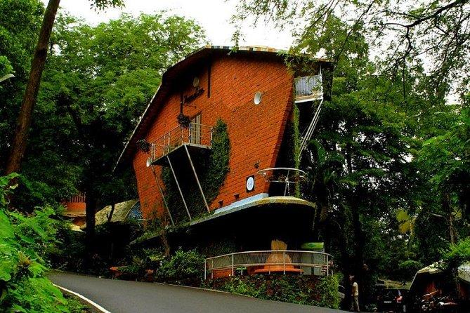 Goa Art Trail