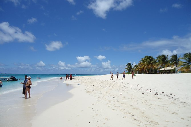 Ultimate Prickly Pear and Anguilla Experience photo 6