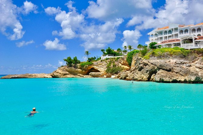 Ultimate Prickly Pear and Anguilla Experience photo 1