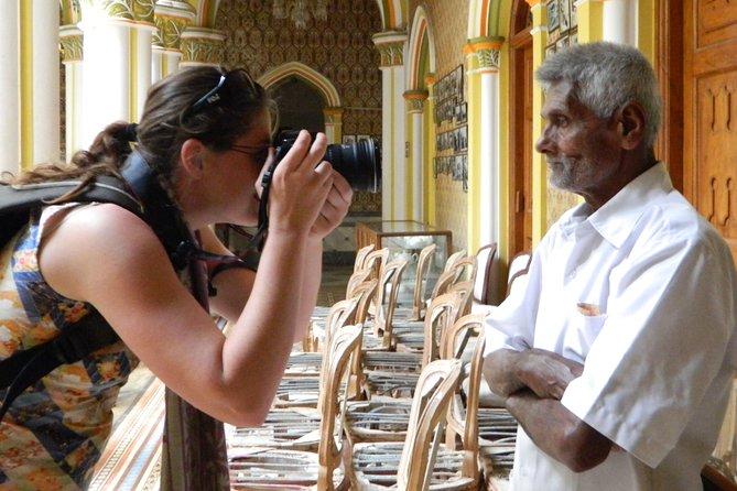 Viagem de um dia a Mysore saindo de Bangalore