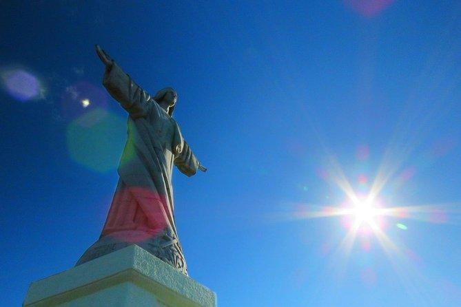 Lugares destacados de Madeira: Recorrido guiado de 4 horas desde Funchal