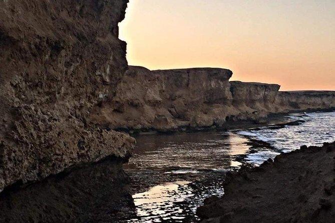 Desert Discovery Makadi Bay